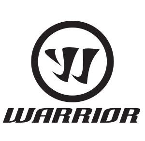 ClientLogo_Warrior.jpg