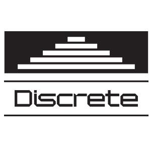 ClientLogo_DISC.jpg