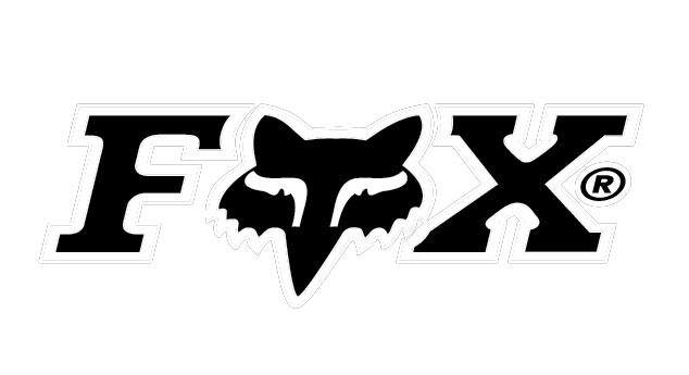ClientLogo_Fox.jpg