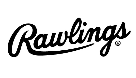 ClientLogo_Rawlings.jpg