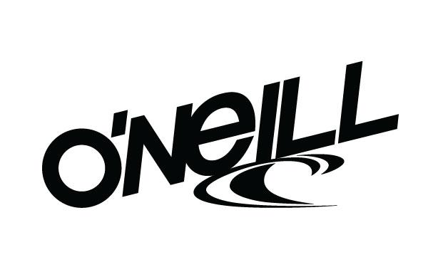 ClientLogo_Oneill.jpg