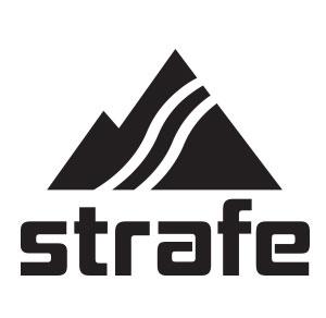 ClientLogo_STR.jpg