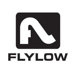 ClientLogo_FLY.jpg