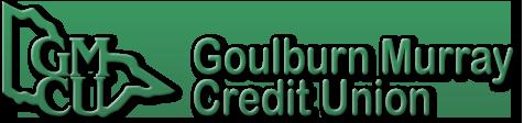 gmcu-logo.png