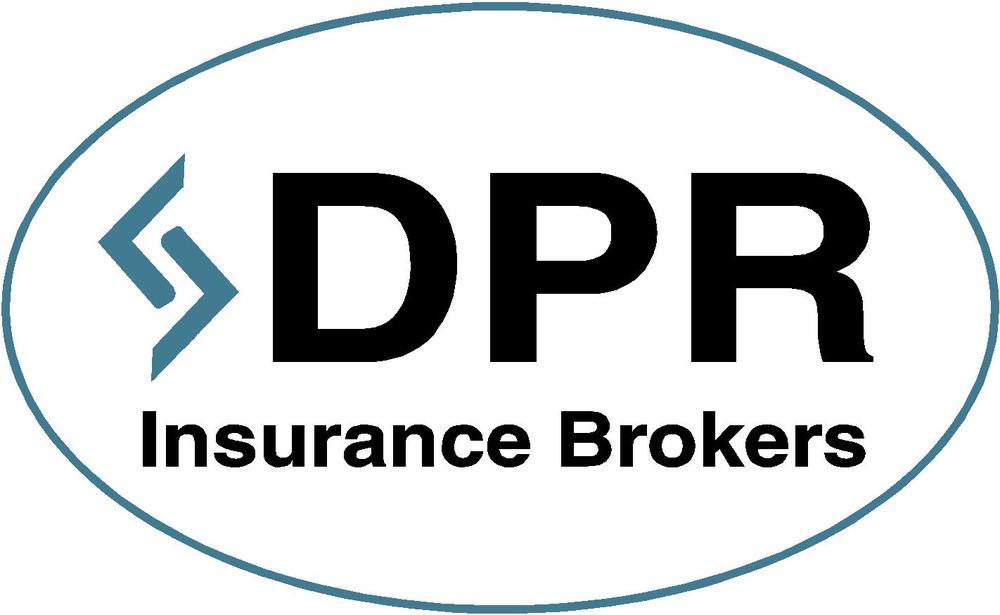 dpr_insurance.jpg