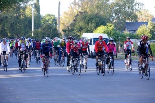 RideTheRanges12_IMG_2751 - Version 2.jpg