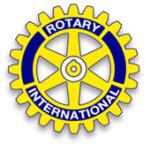 Sponsor: Rotary Club of Euroa