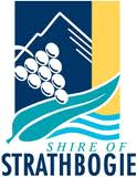 Sponsor: Shire of Strathbogie