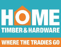 Home_timber.jpg