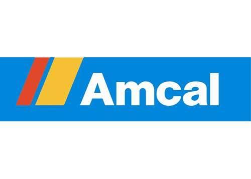 Amcal.jpg