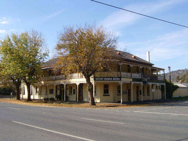 seven_creeks_hotel.jpg