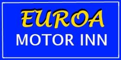 euroa_motor_inn.jpg
