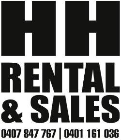 HH rentals_web250.jpg