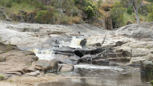 gooram falls.jpg