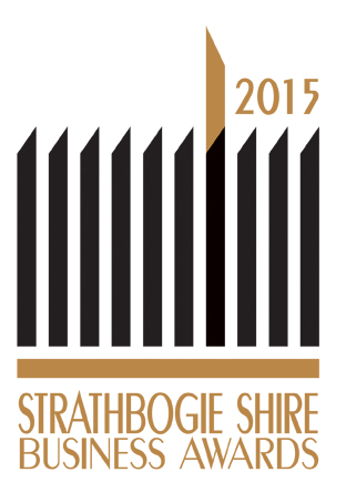 15 SS Business Award Logo Web.jpg