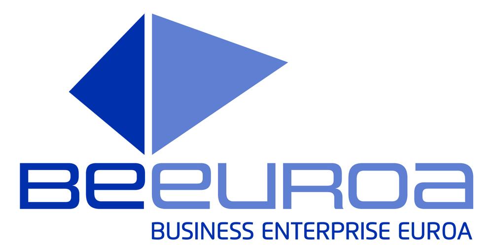 BEE Logo_PMS 281C.jpg