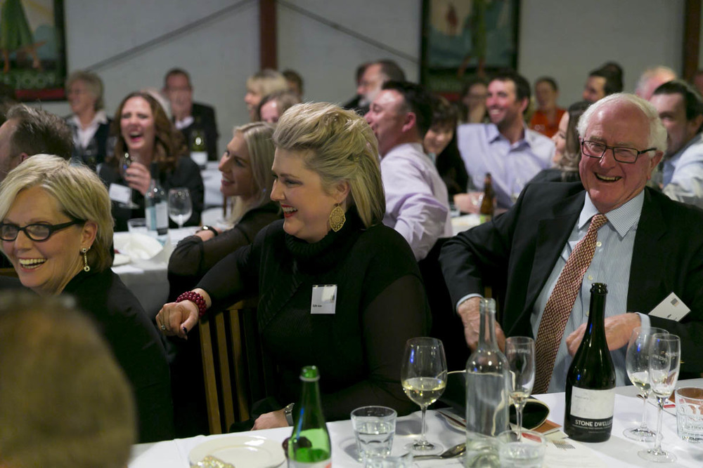 Strathbogie awards-87.jpg