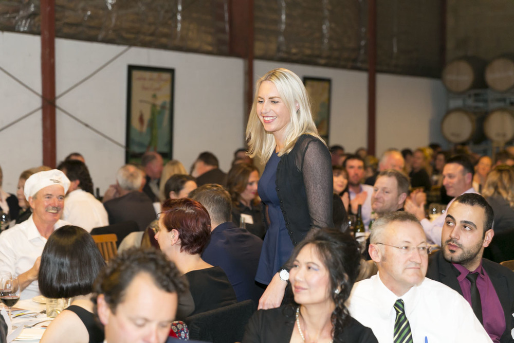 Strathbogie awards-94.jpg