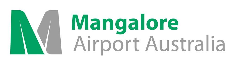 Mangalore Airport logo CMYK.jpg
