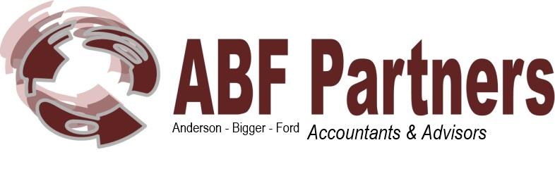 ABF_smaller.jpg