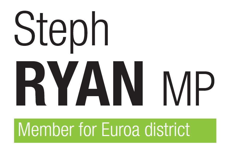 Steph Ryan logo.jpg