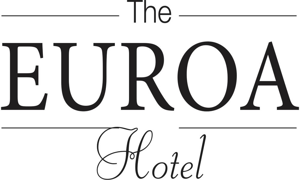 Euroa Hotel Logo.jpg