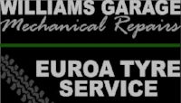 Williams Garage - polo shirt - Logo (2).jpg