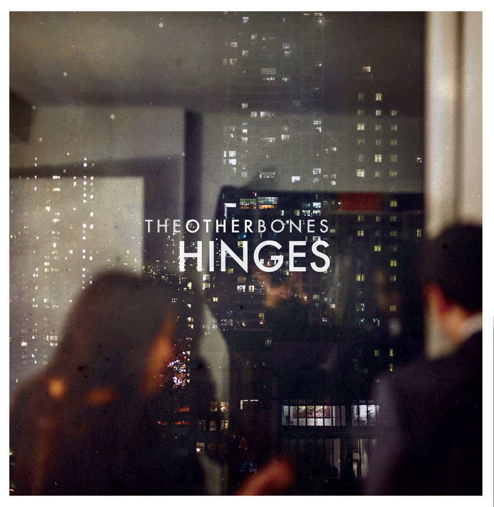 01-other_bones-hinges-cover.jpg