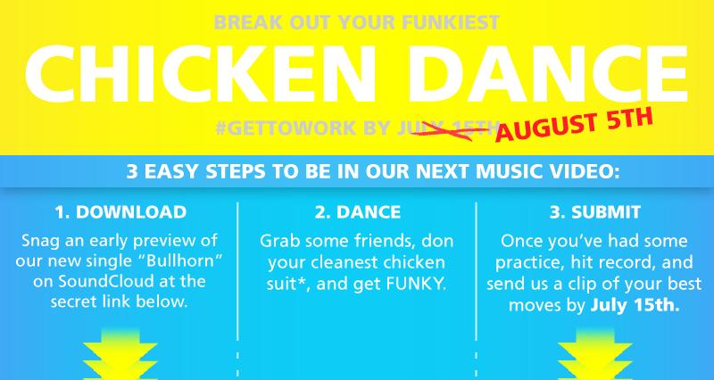 Chicken-Dance---Extend---Site-Main.png