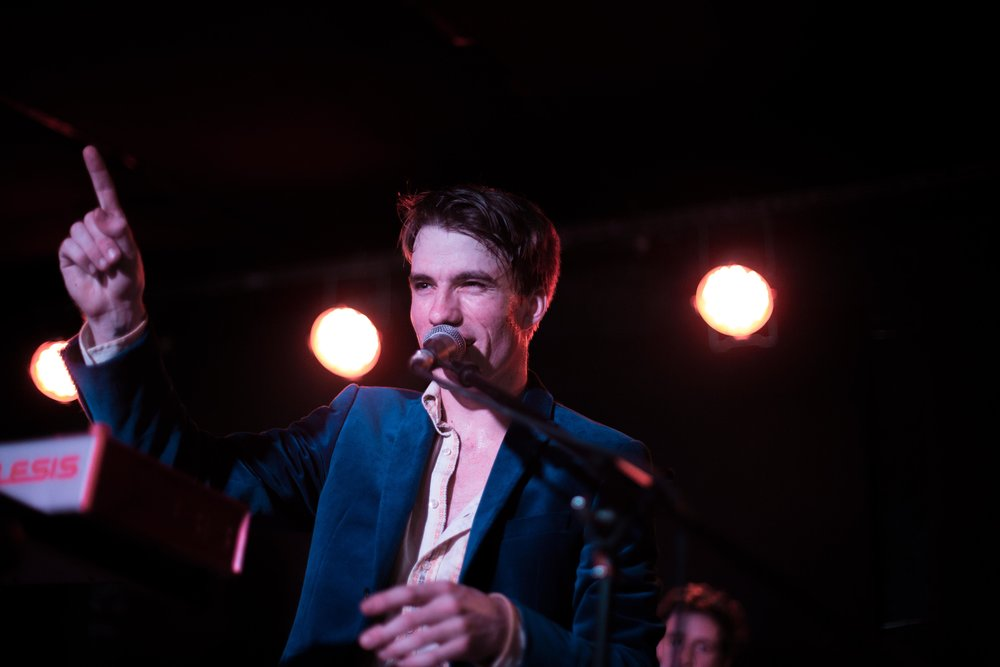 Mercury_Lounge_-_2013.03.16-32.jpg