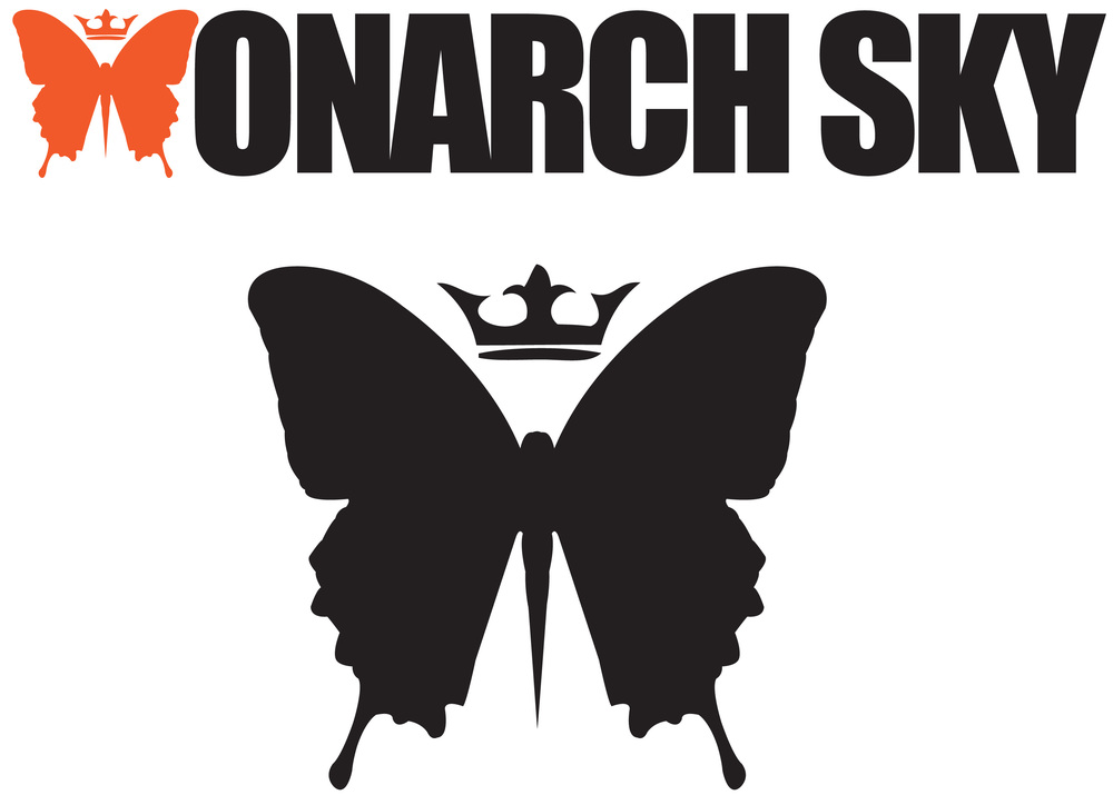 monarchskylogo.jpg