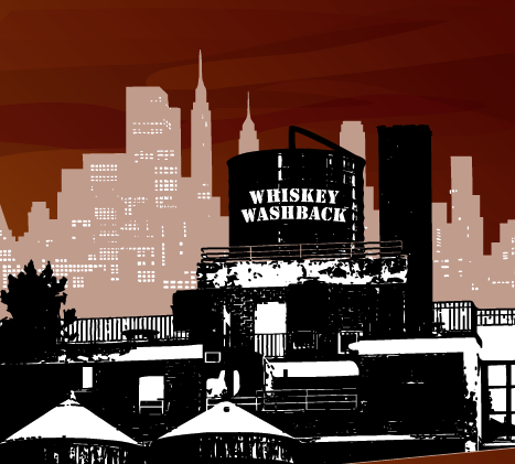 WhiskeyWashback_Logo+City+FlowingWhiskey-Backdrop.png