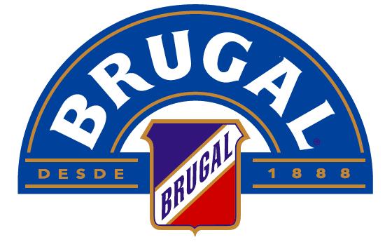 Brugal Logo.png