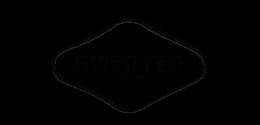 Tequila Day - Bkgrnd SQUARE - DISTILLED.png