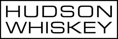 Hudson logo.jpg