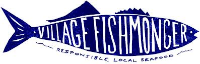 Village Fishmonger logo.jpg
