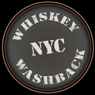 WhiskeyWashback_Logo+FlowingWhiskey.png