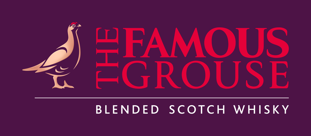 The Famous Grouse Primary Horizontal Blended Scotch Whisky Logo.jpg