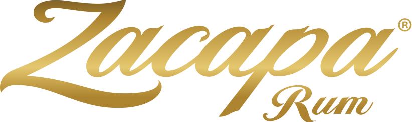 ron zacapa logo.jpg