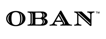 oban logo.jpg