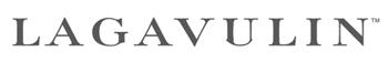 lagavulin logo.jpg