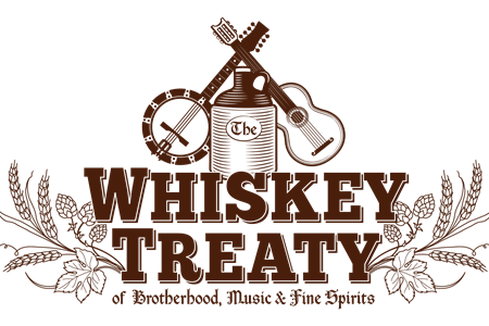 Whiskey Treaty Roadshow Logo 2.jpg
