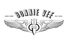 Bonnie Vee Logo.jpg
