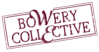 BoCo_Logo_Maroon.png