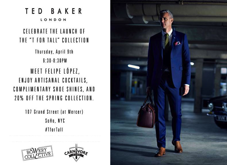 Ted Baker - Invite.jpg