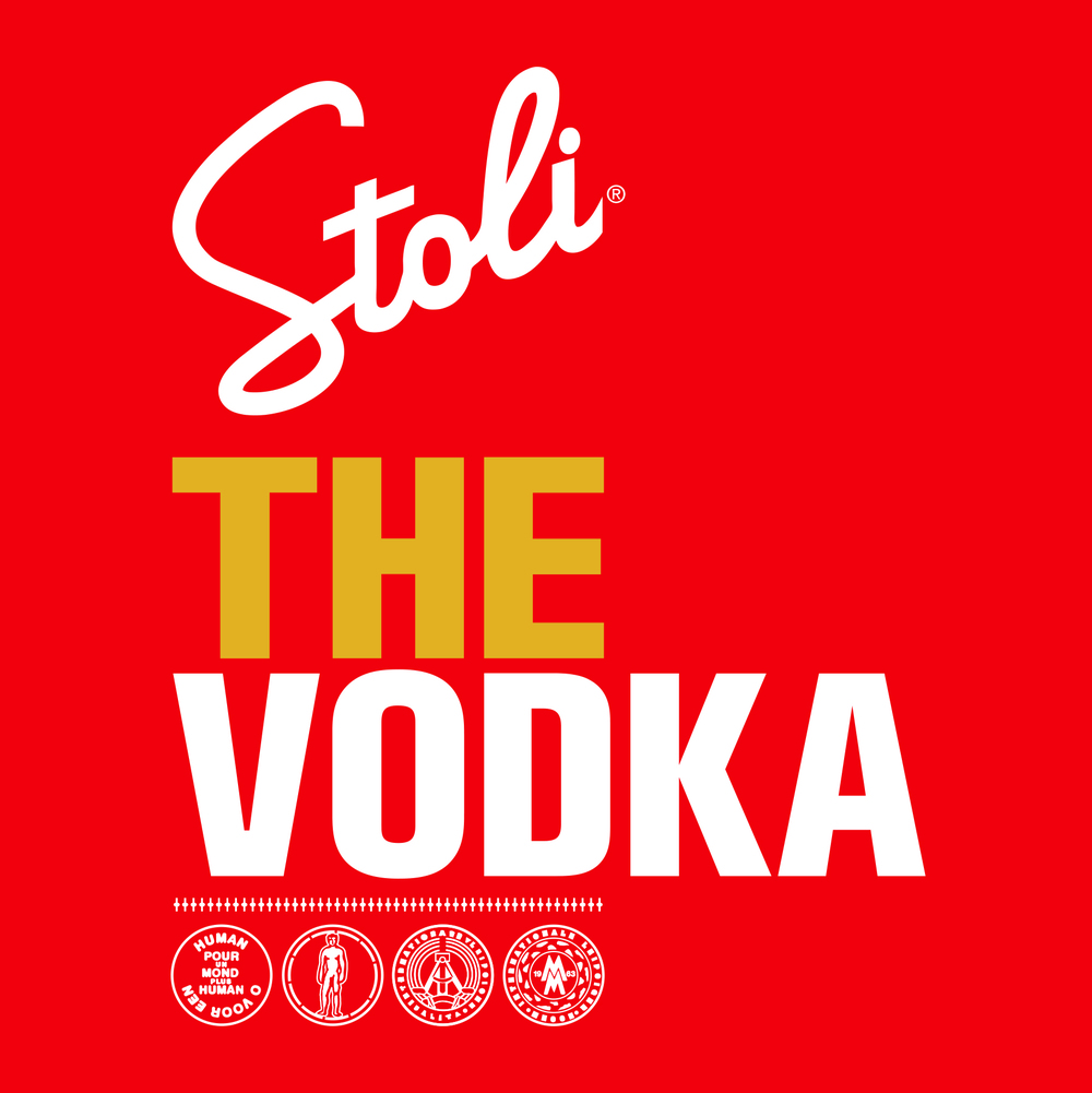 Stoli_THE_Vodka_Lock-up_Premium.jpg
