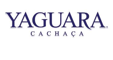 Yaguara logo.png