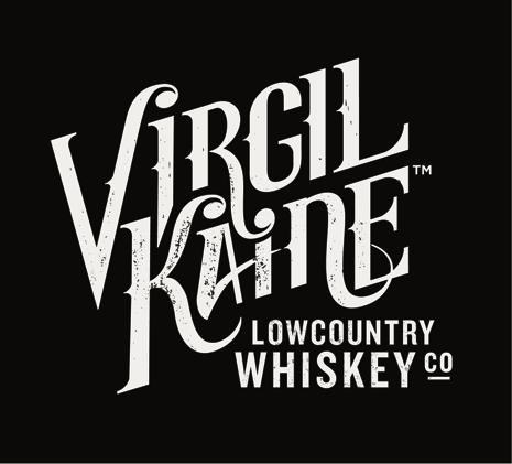 Virgil Kaine LWCo Logo-04.png