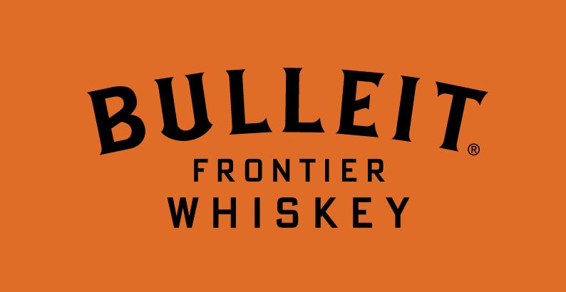 Bulleit_Brand_Logo_RGB.jpg