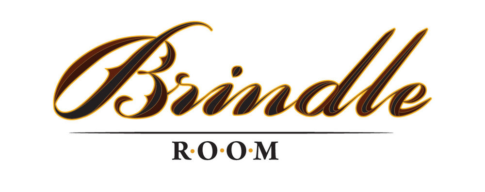 brindle-room.jpg